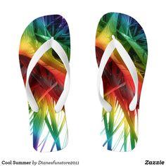 9d19e4381 12 best Summer Slippers images on Pinterest
