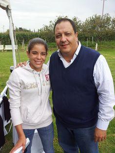 http://yfrog.com/ocn9vtduj Priceless con #AlejandraOrozco #London2012  Olimpics #SilverMedal