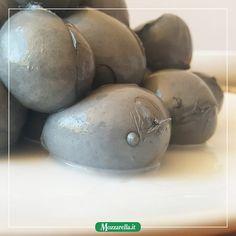 1000 images about i nostri prodotti products on pinterest buffalo mozzarella mozzarella - Il carbone vegetale fa andare in bagno ...