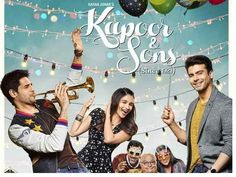 http://freemoviedownload.me/kapoor-and-sons-2016-torrent-hindi-full-hd-movie-download-free/