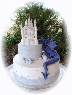 Magnificent Walmart Wedding Cakes Tiny Wedding Cake Flavors Solid Wedding Cake Boxes Country Wedding Cake Ideas Young Strawberry Wedding Cake Recipe ColouredBest Wedding Cakes Custom Dragon Wedding Cake Topper By PatchRabbit On Etsy | Fantasy ..