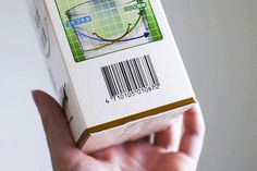 How to read a Barcode  If the first 3 digits of the bar code are 690, 691 or 692, the  product is MADE IN CHINA  other are  00 - 09 ... USA and CANADA  30 - 37 ... FRANCE  40 - 44 ... GERMANY  471 ........ Taiwan  49 .......... JAPAN  50 .......... UK  Reference: http://www.makebarcode.com/specs/ean_cc.html