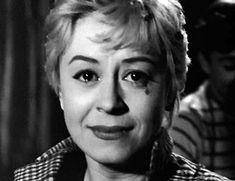 Giulietta Masina, una vita con Fellini. Tra amore e lavoro