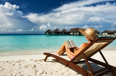 12 Books to Read on Your Summer Vacation - Fodor's Travel Machu Picchu, Best Summer Reads, Good Books, Books To Read, Reading Books, Entrepreneur, Singles Holidays, Affordable Hotels, Summer Reading Lists