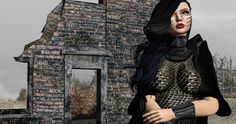 Figment @ The Fantasy Collective Peqe @ We Love Roleplay Zibska and Aegis @ The Secret Affair http://thegoodgorean.blogspot.com/2015/11/the-iron-conquest.html