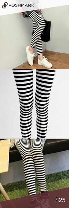 Women Skinny Jeggings front with holes Leggings Slim elastic thin legging 9643