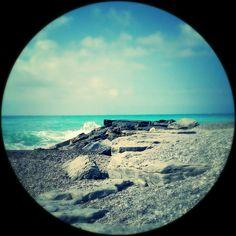 ...relax...mare...sole..estate...