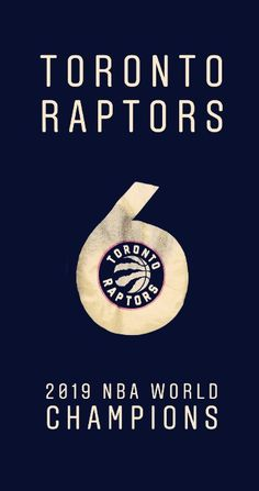 Ring and Banner Ceremony Toronto Raptors, Champion, Banner, Ring, World, Movies, Movie Posters, Banner Stands, Rings