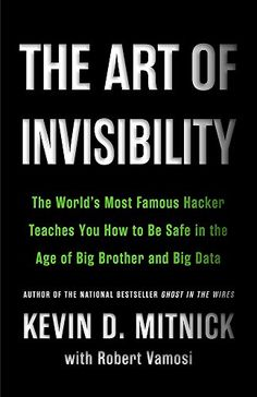 Absolute c 6th edition by walter absolute c is a comprehensive the art of invisibility the worlds most famous hacker t https fandeluxe Images