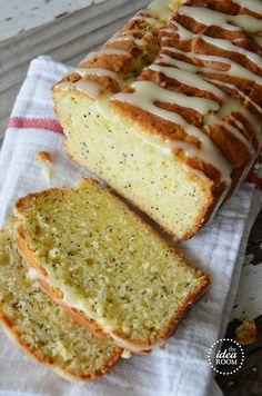 lemon-poppy-seed-bread-recipe theidearoom.net