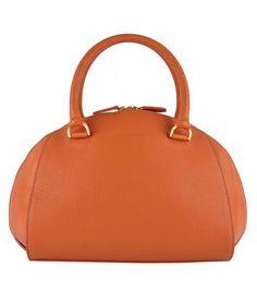 27ca66bbf4e Summer handbag designer Peter Kent in our shop! We ship worldwide. #orange #
