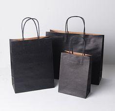 Wholesale custom logo printing kraft paper packing bas Custom Paper Bags, Kraft Paper, Custom Logos, Packing, Printing, Brown, Bag Packaging, Brown Colors
