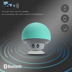 Premium Audio In & Outdoor Quality Sound Music Player Bluetooth Pairing Handsfree Call Microphone