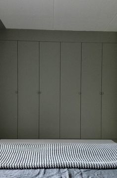 Cozy Bedroom, Dream Bedroom, 75 Gallon Aquarium Stand, Sheepskin Car Seat Covers, Zebra Curtains, Fish Tank Stand, Bedroom Cupboard Designs, Glass Magnets, Sandblasted Glass