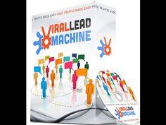 Viral Lead Machine Honest Review And 6000$ Bonus