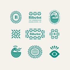 The Kitchen Sink, Overflowing With Design & Illustration — Jay Fletcher - Web 2020 Best Site 2 Logo, Logo Branding, Badge Logo, Graphic Design Typography, Graphic Design Illustration, Logo Inspiration, Badges, Greek Design, Badge Design