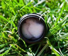 Natural Flea & Tick Repellent for Yard | eHow
