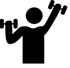 Weight Loss Gym Program For Males:Best Fat Loss Workout For Men in this post we will tell how to lose fat. This gym workout plan is effective to lose weight