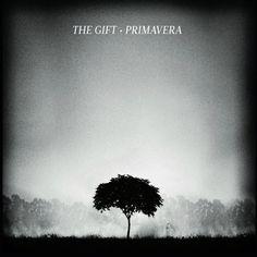 the gift - primavera (portugal, 2012)