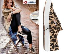 chiara-ferragni-superga-leopardo