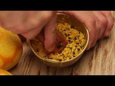 YouTube Oatmeal, Breakfast, Youtube, Food, Recipies, The Oatmeal, Morning Coffee, Rolled Oats, Essen