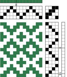 Banner Mountain Textiles Weaving Designs, Weaving Patterns, Rug Hooking, Mosaic Tiles, Fiber Art, Textiles, Tapestry, Banner, Mountain