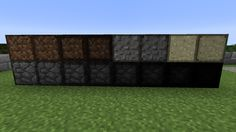Extra Utilities | Minecraft Mods