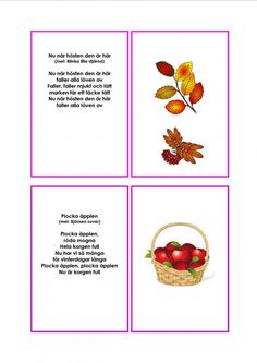 Learn Swedish, Swedish Language, Raw Food Recipes, Experiment, Preschool, Teacher, Songs, Education, Learning