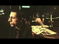 Fat White Family - Touch The Leather - YouTube
