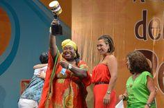 Premiación Grupo La Jagua