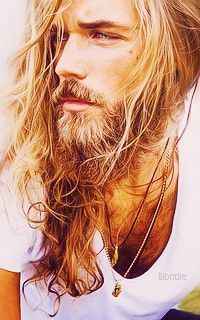 Ben Dahlhaus will be appearing as Jesus