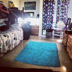 My Daughteru0027s Dorm Room. Part 46