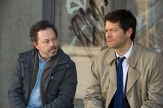 A Brothers Sacrifice - Supernatural Season 8 Finale Review - Real TV Reviews