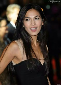 These Elodie Yung pictures are her hottest photos ever. We found sexy images, GIFs (videos,) & wallpapers from various bikini and/or lingerie photo shoots. Elodie Yung Instagram, Ludivine Sagnier, Christine And The Queens, Actors Images, Catherine Deneuve, French Actress, Celebs, Celebrities, Girl Face