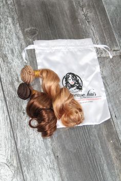 Check out our Loose wave bundle Extensions made with 100% Virgin Remy Hair! Our clients love our 3 bundles Deal because they have enough for a Full Head Sew In Weave Best Weave Hair, Weave Hair Color, Hair Extensions Canada, Weave Extensions, Full Head Sew In, Short Weave Hairstyles, Types Of Weaving, Virgin Remy Hair, Sew In Weave