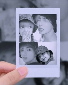 Jungkook Cute, Foto Jungkook, Bts Jimin, When Youre In Love, What Is Love, Kpop Couples, Cute Couples, K Pop, Bts Clothing