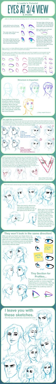 Drawing reference face angles animation new ideas – Drawing Techniques Eye Drawing Tutorials, Drawing Techniques, Art Tutorials, Drawing Poses, Drawing Tips, Drawing Art, Drawing Ideas, Drawing Sketches, Sketch Ideas