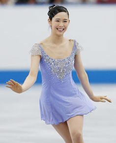 Haruka Imai