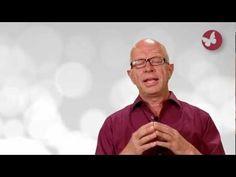 Wie erschafft der Mensch seine Leidenszustände? - Robert Betz - YouTube