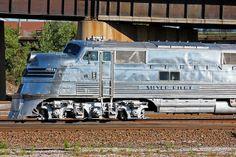 Silver Pilot | Flickr - Photo Sharing!