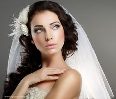 Portrait, photographer, photography, beauty, cosmetics, makeup, hair, face, glamor, style, wedding, bride