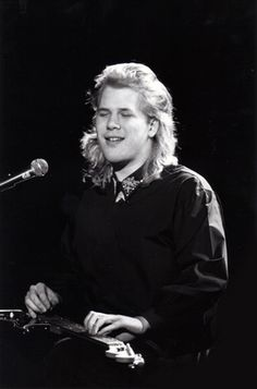 jeff healey mp3jeff healey band, jeff healey holding on, jeff healey heal my soul, jeff healey слушать онлайн, jeff healey guitar, jeff healey - daze of the night, jeff healey blue jean blues, jeff healey guitar gear, jeff healey youtube, jeff healey band bulletproof mp3, jeff healey angel eyes, jeff healey discogs, jeff healey roadhouse blues, jeff healey mp3, jeff healey i need to be loved, jeff healey mess of blues 2008, jeff healey feel this, jeff healey - holding on (2016), jeff healey among friends, jeff healey - like a hurricane