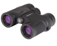 Meade Rainforest Pro Binocular is diameter, 10 magnification. Meade Rainforest Pro binoculars offer the highest levels of performance and are Theme Tattoo, Las Vegas, Lens Aperture, Amazon Deals, Surf Shop, Mens Gift Sets, Night Vision, Eyeshadow Makeup, Binoculars