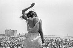 #интересное  Калифорния в 1968-м (11 фото)   Забавные фото       далее по ссылке http://playserver.net/?p=144872