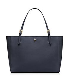 e49bfc6e6 288 Best Bag images in 2019