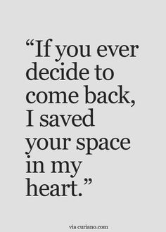 100 Awesome Cute Love Quotes My Love Sensational Breakthrough 48 Love Quotes For Her, Cute Love Quotes, Quotes To Live By, Breakup Quotes For Guys, Losing Love Quotes, My Heart Hurts Quotes, Hurting Heart Quotes, I Will Always Love You Quotes, Save Me Quotes