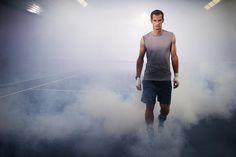 Andy Murray #tennis #atp