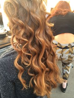 Ghd curve ready to dress