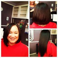 Human hair blend weave outre duby xpress 10 braid hair hair full sew in weave yelp pmusecretfo Choice Image