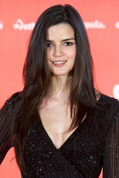 Clara Lago Photos Photos Ocho Apellidos Vascos Photo Call In Madrid Spanish Actress Beauty Nikki Reed